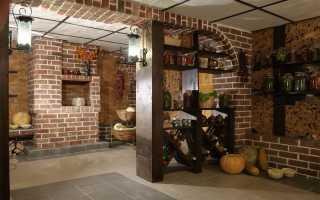 Терракотовая плитка (34 фото):термостойкая продукция для каминов и печей разного оттенка