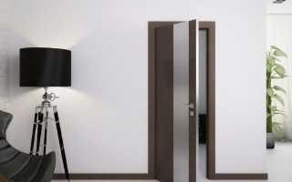 Чебоксарские двери: межкомнатные и входные, особенности и преимущества, отзывы покупателей