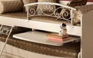 Стол-диван: мебель со встроенным столиком со столиком, «Столлайн», «Хьюстон» с пуфиками, «Глория» и другие варианты отзывы