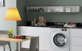 Кухня без вытяжки (48 фото): нужна ли вытяжка над электроплитой или без нее можно обойтись