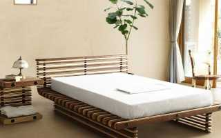 Дизайнерские кровати (54 фото): итальянская мягкая мебель, решения из экокожи