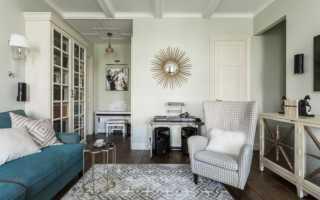 Современные идеи для интерьера гостиной (86 фото): оформление зала в квартире в стиле «классика»