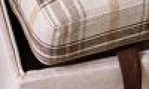 Банкетка в спальню (26 фото): прикроватная тумба с ящиком для хранения и пуфы