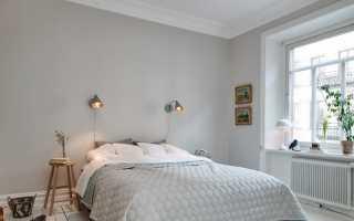 Кровати без изголовья: деревянные кровати без спинок, на ножках, с ящиками в интерьере