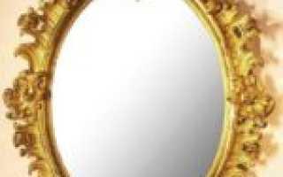Зеркало над камином (22 фото): расположение камина со свечами и зеркалом по Feng Shui