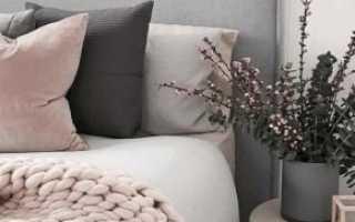 Дизайн гостевой комнаты (27 фото): интерьер кабинета и спальни частном доме, оформление проходного помещения