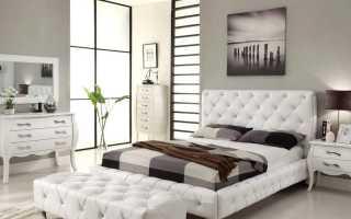 Комоды в спальню (121 фото): красивые высокие и узкие
