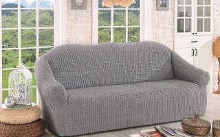 Еврочехол на диван (54 фото): чехол универсальный, отзывы