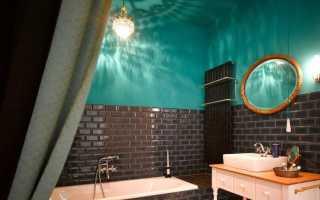 """Плитка """"кабанчик"""" (45 фото): настенная керамическая белая и зеленая плитка"""