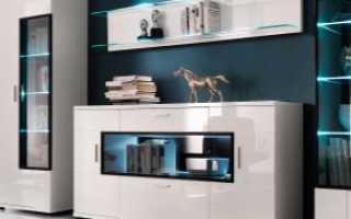 Стенки Ikea (32 фото): модульные мини-стенки в гостиную под телевизор
