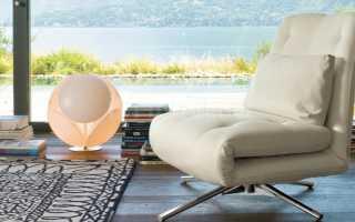 Кресла-кровати без подлокотников (42 фото): «аккордеон» и выкатные модели с ящиком, с деревянными деталями