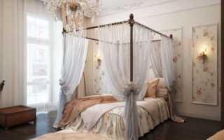 Круглая кровать (85 фото): размеры угловой модели с балдахином в спальню, как сделать своими руками, отзывы