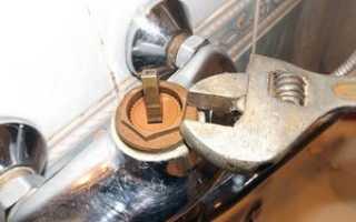 Устройство смесителя для ванной: из чего состоит, строение и схема шарового водопроводного крана