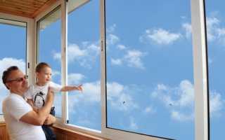 Окна на лоджию (55 фото): установка и оформление балконов и раздвижных лоджий