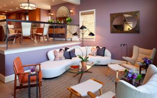 Красивые диваны (70 фото): самые стильные, современные и модные диваны в интерьере, качественные изделия