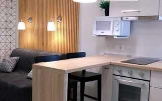 Дизайн квартиры 2020 в светлых тонах: современный стиль, реальные фото