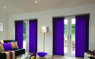 Тканевые жалюзи (83 фото): вертикальные и горизонтальные модели из ткани на окна