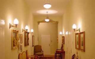 Рожковые бра: настенные однорожковые, двухрожковые и трехрожковые светильники