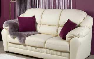 Диваны от фабрики «Много мебели» (30 фото): угловые кожаные модели, отзывы о качестве диванов Милан, Берг, Монако, Бристоль