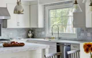 Дизайн студии 16 кв. м. кухня-гостиная (39 фото): квартира или комната с одним окном