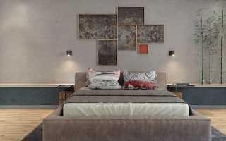 Расстановка мебели в спальне: как правильно расставить по фэн-шуй