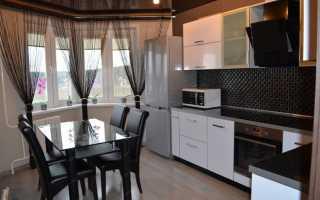 Шторы для кухни на люверсах (40 фото): кухонные стильные портьеры-новинки