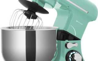Миксеры с чашей (83 фото): кухонные профессиональные модели с вращающейся чашей