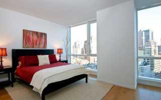 Спальня по фэн-шуй (129 фото): правила оформления стен