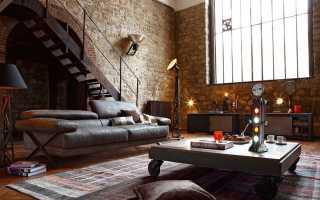 Идеи ремонта квартиры (47 фото): новые интересные варианты бюджетного дизайна дома, простые дизайнерские решения