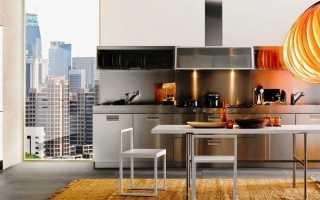 Ковер на кухню (32 фото): как выбрать грязеотталкивающую циновку на пол в интерьере