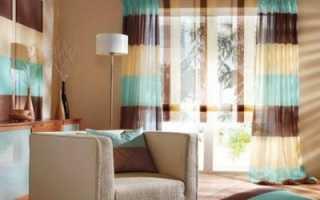 Зеленые шторы (64 фото): как подобрать обои в спальню под цвет занавесок