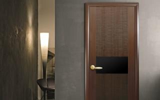 Двери «Новый Стиль»: особенности межкомнатных дверей, отзывы