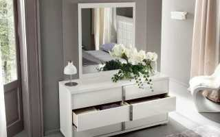 Шкафы-комоды (34 фото): длинные модели вместо стенки с полками для белья и одежды в гостиную и спальню
