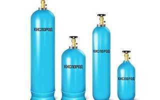 Использование кислородного аппарата в домашних условиях