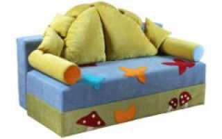 Диван для мальчика-подростка (50 фото): кровати с ящиками в детскую комнату