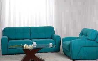 Диван «Бристоль» (20 фото): как внести в квартиру мягкую мебель из ткани, отзывы о разных моделях