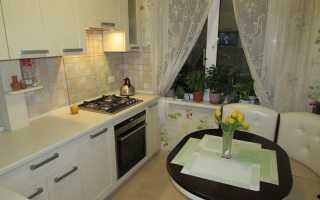 Мягкая мебель для кухни (55 фото): кухонные угловые модели
