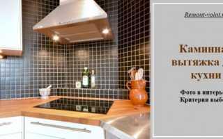 Кухня с камином (67 фото): рейтинг стилей интерьера, каминные вытяжки для частного дома