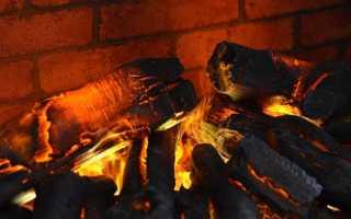 3D камин: с эффектами пламени и пара, широкие самодельные своими руками, Helios и Athena