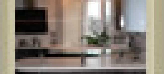 МДФ-панели для мебели ( 24 фото): цвета и размеры мебельных фасадных панелей для шкафов