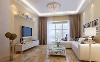 Интерьер гостиной в светлых тонах (73 фото): современный дизайн зала, стильная комната в классическом стиле