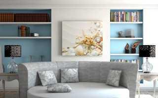 Круглый диван (30 фото): закругленная мягкая мебель для гостиной на металлокаркасе с подлокотниками