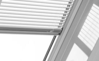 Жалюзи с электроприводом: автоматические электрические внутренние модели для окон