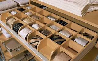 Наполнение для шкафов и гардеробных (63 фото): комнаты и системы для маленького гардероба своими руками