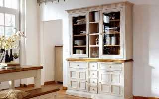 Буфет для гостиной (34 фото): угловые комоды для посуды в стиле «классика», современные белые витрины в интерьере