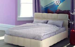 Кровати без подъемного механизма: модели без ножек, размеры 140 х 200 см и другие