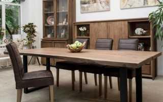Стол из дерева своими руками (92 фото): как сделать деревянный столик из досок и массива