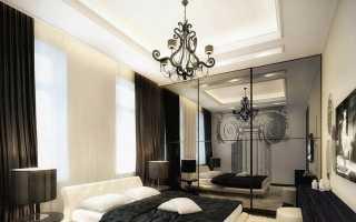 Люстры в стиле «модерн» (58 фото): потолочные и подвесные дизайнерские люстры