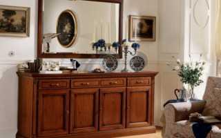 Комоды в гостиную (69 фото): большой угловой вариант в интерьере, современные тумбы со стеклом, «классика» и «современность»