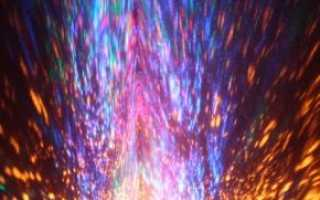 Ночник «Звездное небо» (69 фото): детский вращающийся светильник-проектор